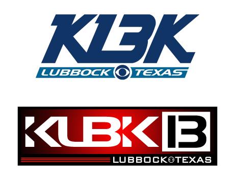 KLBK Logo